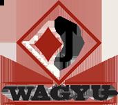 Diamond J Wagyu