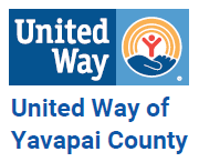 United Way of Yavapai County