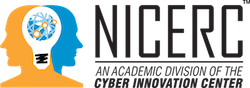 NICERC- National Integrated Cyber Education Research Center