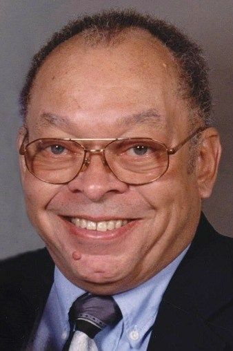 IN MEMORIAM: DR. CREED F. WARD JR., CLASS OF 1969