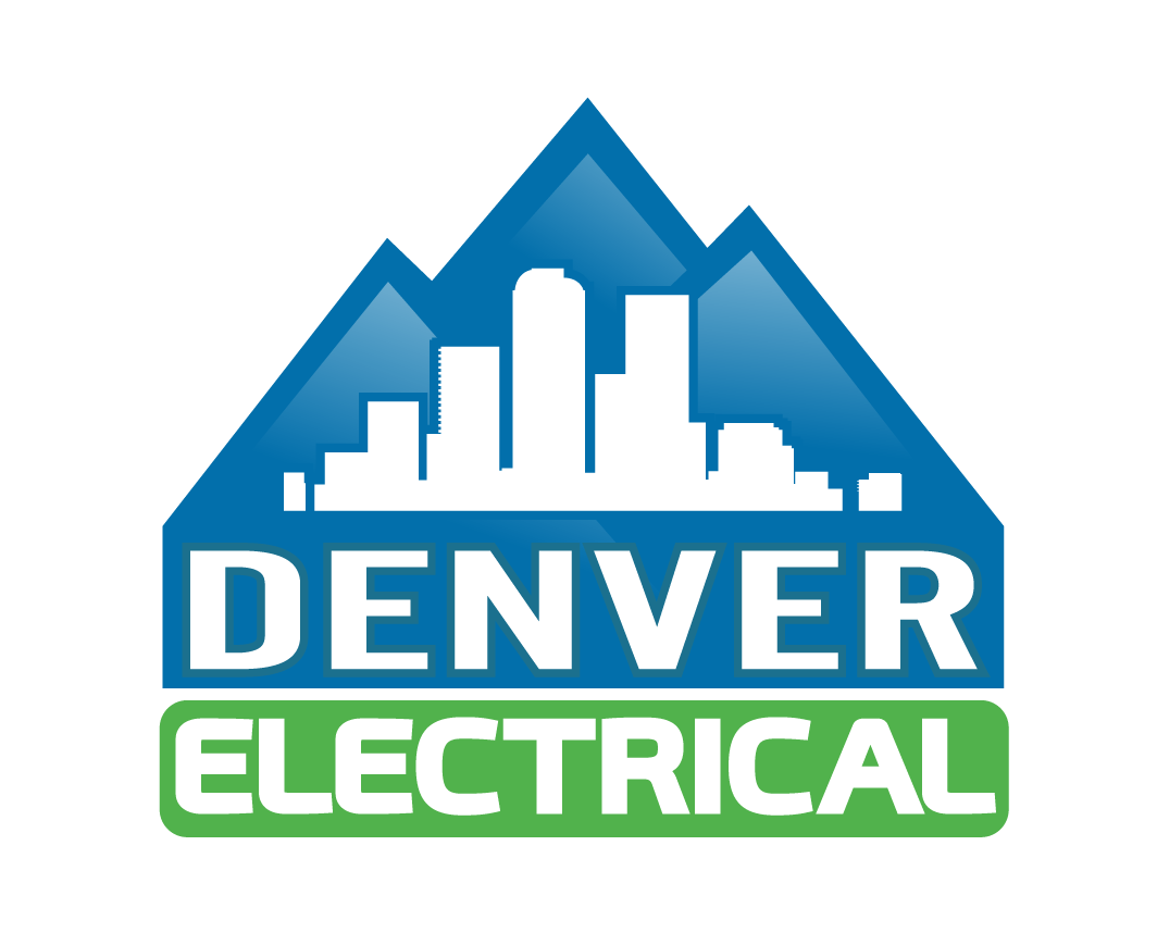 Denver Electrical Contractors, Inc.