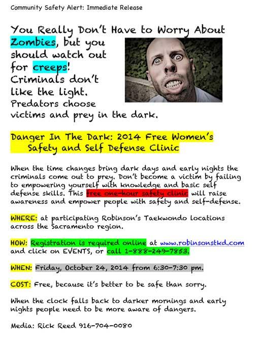 watch from the dark 2014 online free