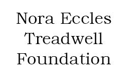 Nora Eccles Treadwell Foundation