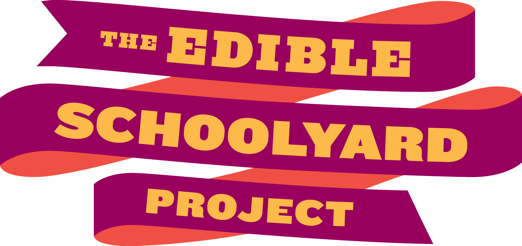 THE EDIBLE SCHOOLYARD PROJECT RESOURCES