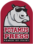Potamus Press