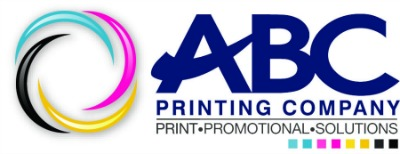 ABC Printing and Promotions Company