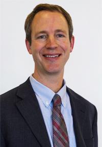 Chris Sommerich