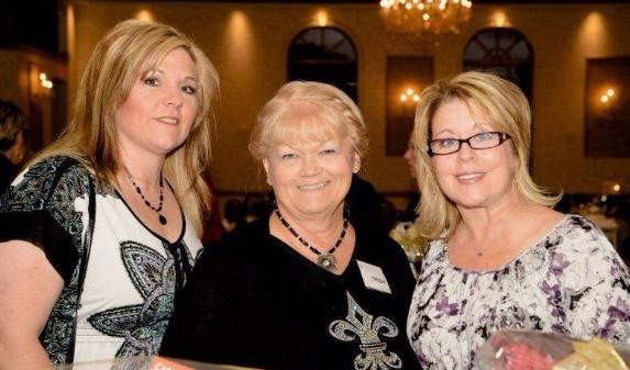 My Joyful Heart Volunteers