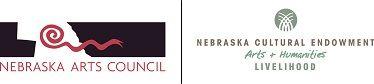 Nebraska Arts Council