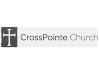 CrossPointe Church