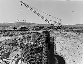 """Silent Silos: South Dakota's Missile Field"" exhibit to open June 1 at Cultural Heritage Center"