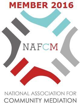 NAFCM