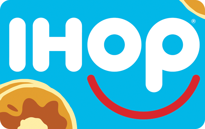 Eat With RBARI @ IHOP!