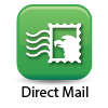Print and Direct Mail