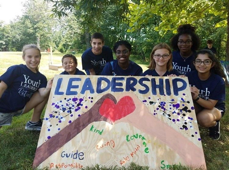 Morven Park Partners with Loudoun Parks and Recreation for Virtual Youth Leadership Institute