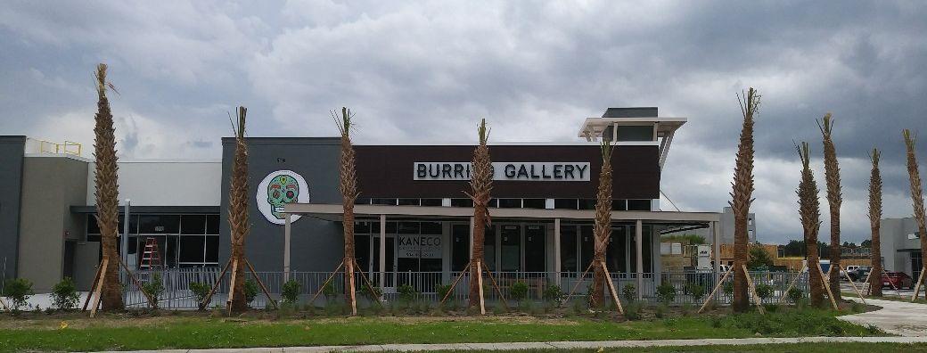 Burrito Gallery 2