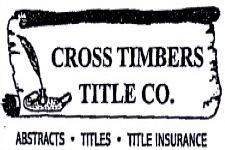 Cross Timbers Title Co.