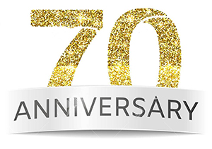 The Arc of NJ 70th Anniversary Celebration