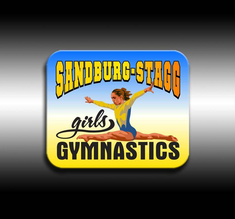 Sandburg Gymnastics