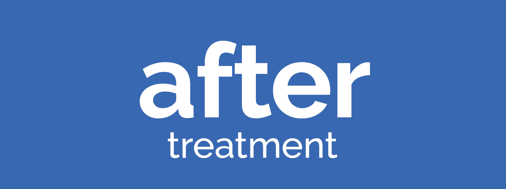after treatment.pdf