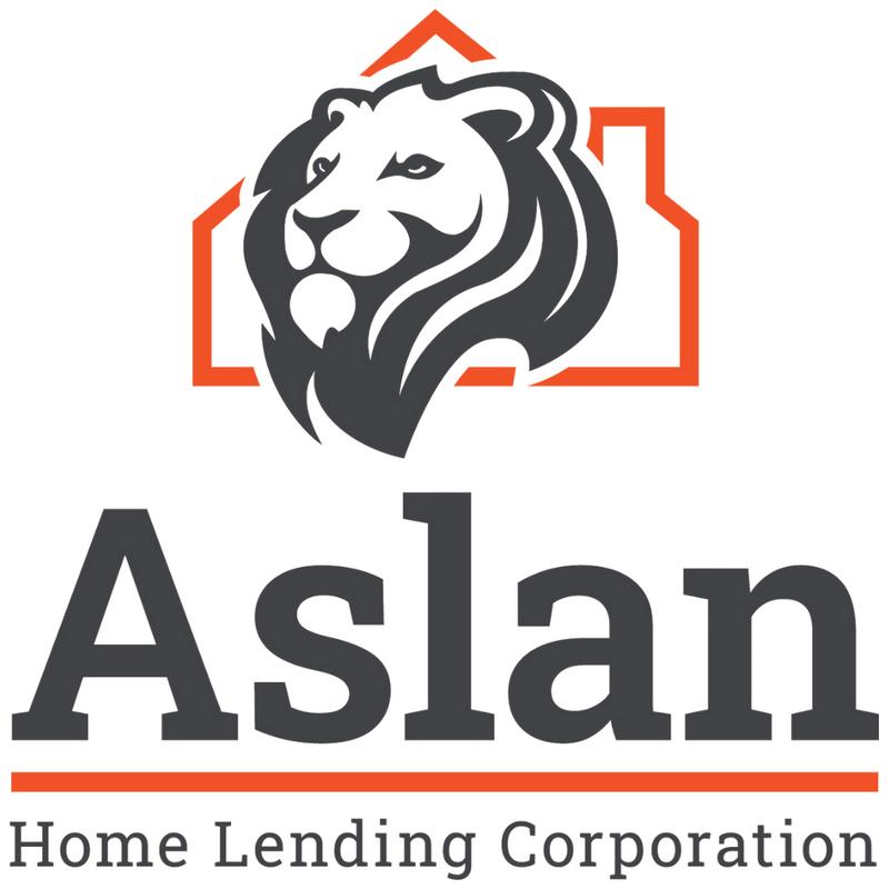 Aslan Home Lending