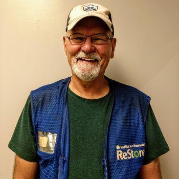 Jim Buehler