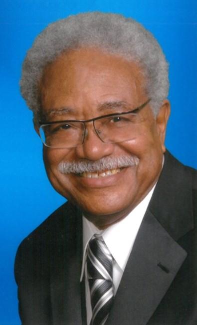 Howard University Medical Alumni Association (HUMAA) : News