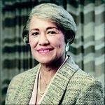 In Memoriam: Dr. Omega Logan Silva, Class of 1967