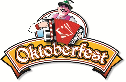 CCRC Annual Meeting - Oktoberfest Style!