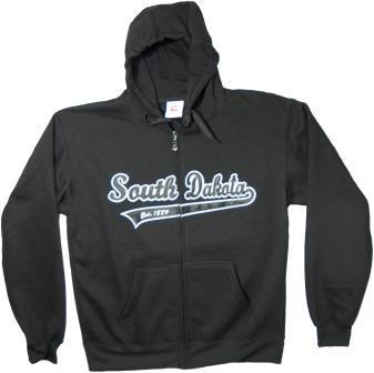 Hoodie Sweatshirts SD Navy Blue
