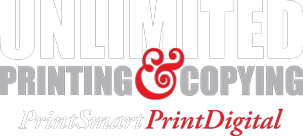 Unlimited Printing & Copying