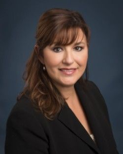 Susan Lara Willars, MBA