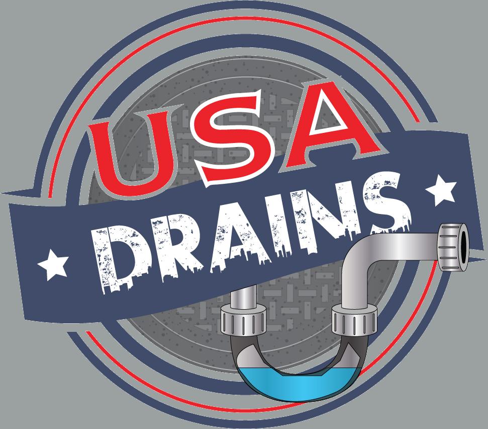 USA Drains