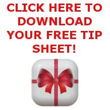 download free tip sheet