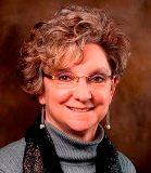 Dr. Rita Littrell