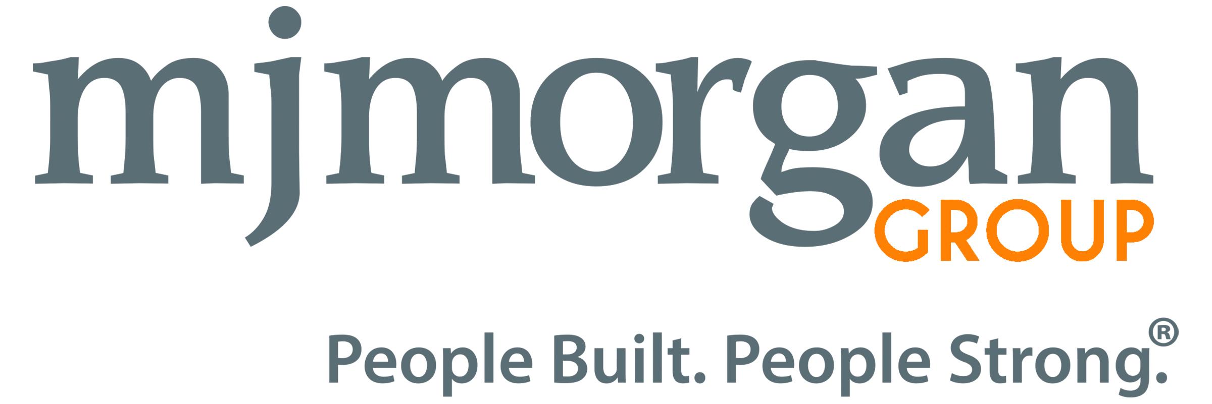 MJ Morgan Group