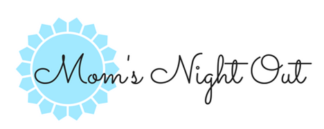 Mom's Night at Pinnacle Bar & Grill in Rogers