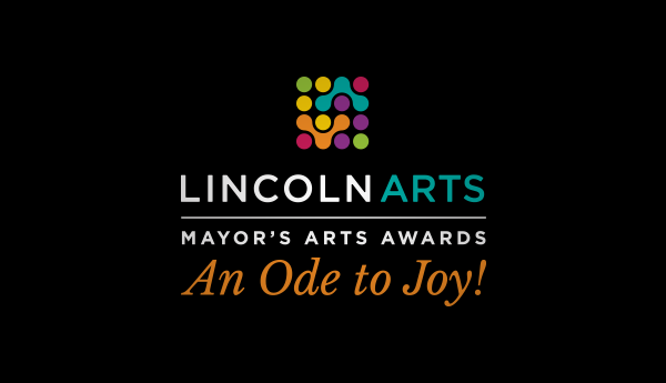 The 42nd Annual Mayor's Art Awards