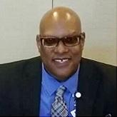 Marcus J. Salter