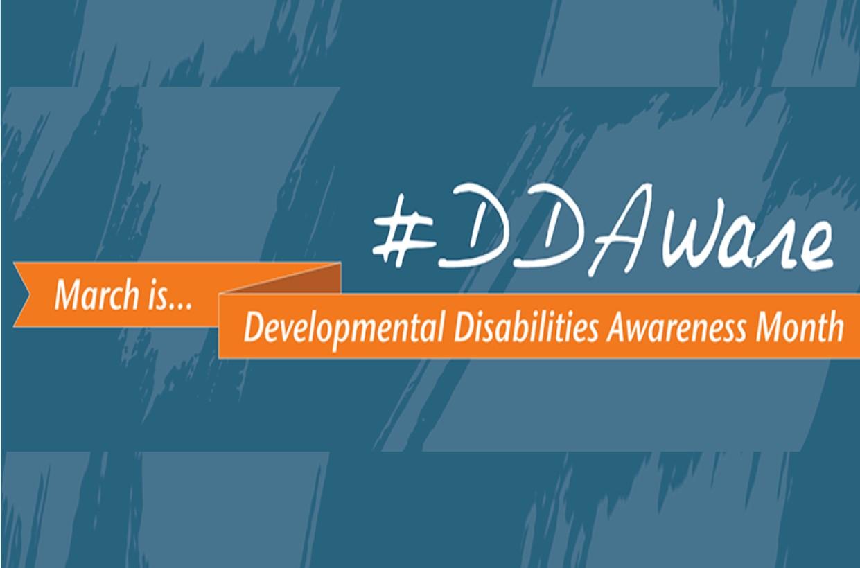 #DDAware