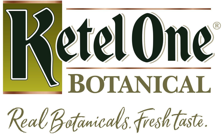 Ketel One Botanical