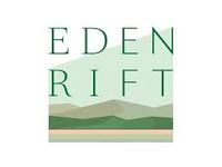 Eden Rift