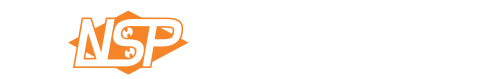 Neal/Settle Printing Inc.