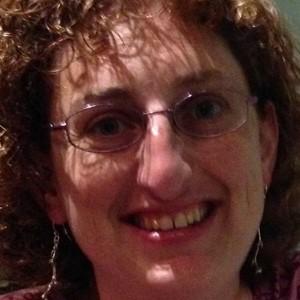Lori Siedman