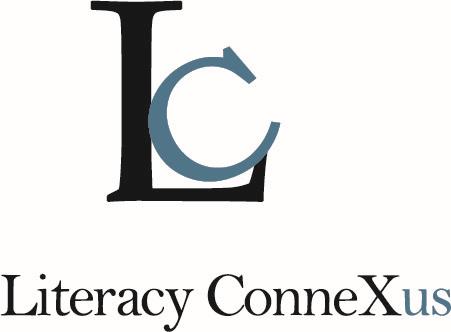 Literacy ConneXus Spring Symposium: Response 2 Refugees