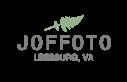 JOFFOTO
