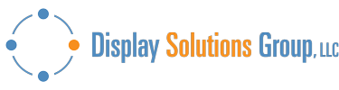 Display Solutions Group: Chandler AZ Business Signs, Vinyl Banners & Graphics Design