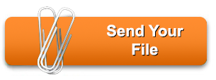 Send Your File