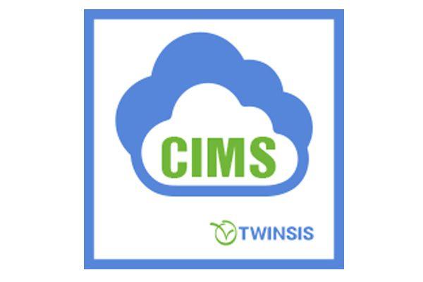 CIMS (new)