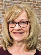 Linda Graff, McCook